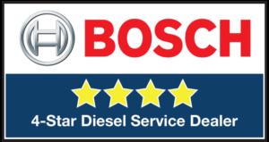 Bosch_4Star