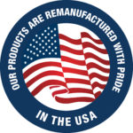 RemanInUSA_Badge