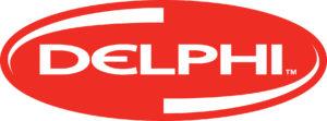 Delphi Diesel Fuel Inejctors