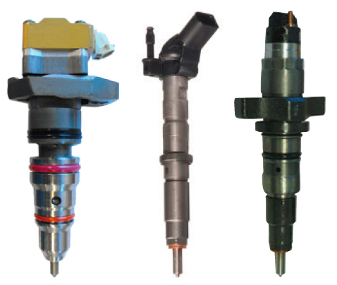 Traditional_Injectors