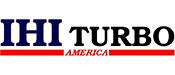 Turbo_Logo_IHI
