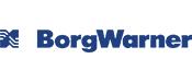 Turbo_Logo_BorgWarner