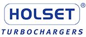 Turbo_Logo_Holset