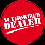 Authoriz_Dealer_E