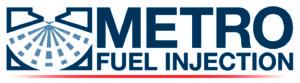 Metro Fuel Injection -