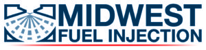 Midwest Fuel Injection - Member of the Seidel Diesel Group