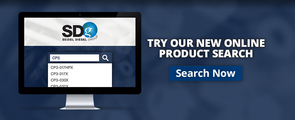 slide_productsearch