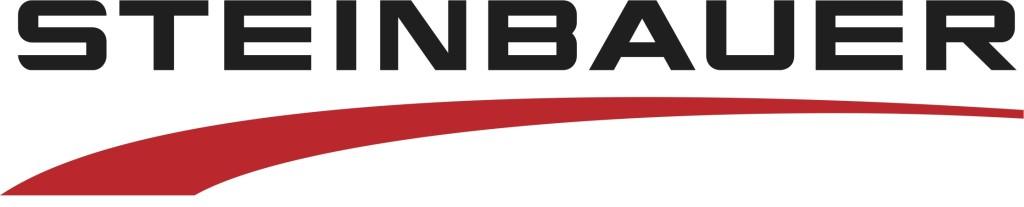 logo_steinbauer_web_red_black